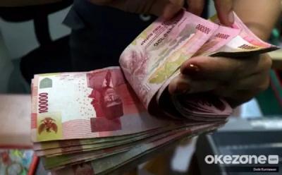 KPK Selisik Eks Pejabat Kemensetneg Terkait Aliran Uang Pengadaan Pesawat