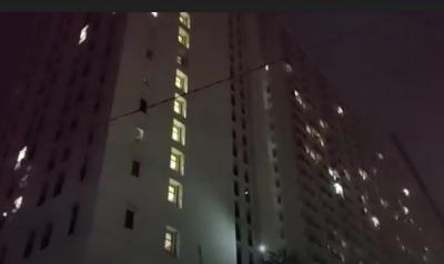 Mayat Perempuan dengan Tangan Terikat-Mulut Dilakban Ditemukan di Apartemen Margonda Depok