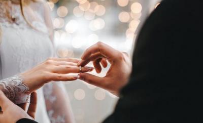 Pemprov DKI Sebut Belum Ada Warga Langgar Aturan Resepsi Pernikahan saat PSBB