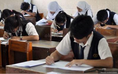 Dinilai Langgar SKB 4 Menteri, Begini Jawaban Pemkot Bekasi