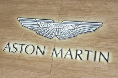Aston Martin Telan Kerugian Rp3 Triliun akibat Covid-19