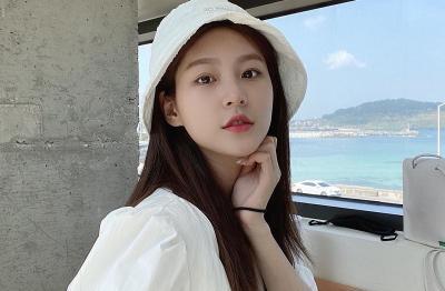 Kim Sae Ron Dikabarkan Kembali Bermain di Love Playlist Musim Terbaru