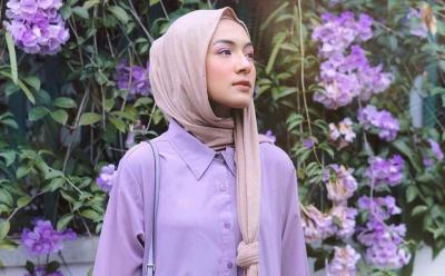 Uniknya Gaya Hijab Muslimah di Berbagai Negara, Pakistan hingga Indonesia