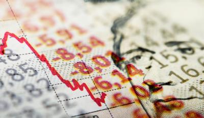 Indonesia Terancam Resesi, Pertumbuhan Ekonomi Terburuk sejak 1999