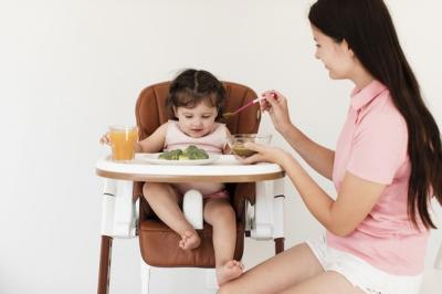 Resep MPASI Spaghetti Bolognese, Bikin Anak Makin Lahap Makan