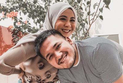 Jelang Menikah, Kesha Ratuliu dan Pacar Sudah Siapkan Rumah Impian