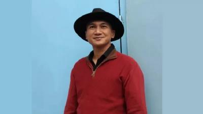 Berstatus Saksi, Polisi Panggil Anji dan Hadi Pranoto Pekan Depan