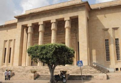 Kamu Harus Tahu, Ini 5 Tempat Wisata Terbaik di Lebanon