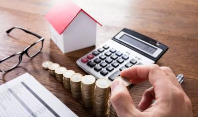 Ingin Investasi Rumah, Ini 5 Cara Naikkan Harganya