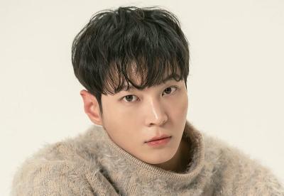 Tampilan Garang Joo Won dalam Drama Alice