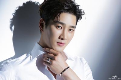 Ahn Bo Hyun Diincar Jadi Lawan Main Han So Hee di Drama Nemesis