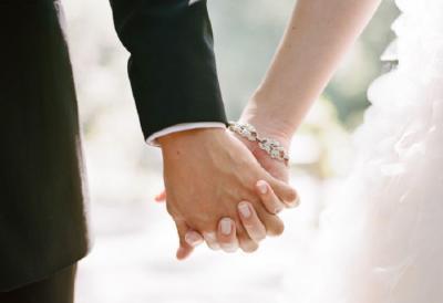 Mana Sih Lebih Baik, Poligami atau Monogami?