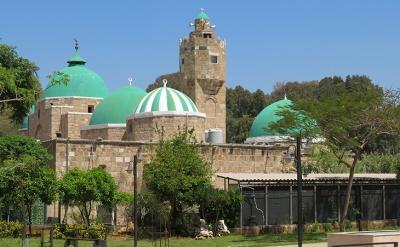 Jarang Diketahui, Ini 3 Masjid Bersejarah dan Ikonik di Lebanon