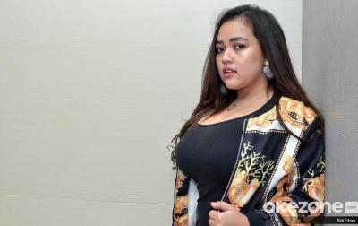 4 Pesona Clara Gopa, Ngarep Dipacarin Atta Halilintar Nih