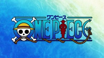 Luffy Ingin Kalahkan Kaido dan Big Mom dalam One Piece Chapter 987