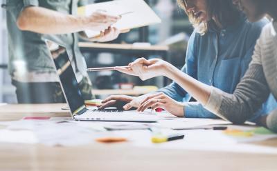 Peluang Bisnis di Depan Mata, Begini 5 Cara Memulainya