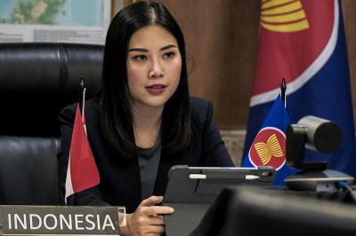 3 Jurus Kemenparekraf Pulihkan Ekonomi Indonesia