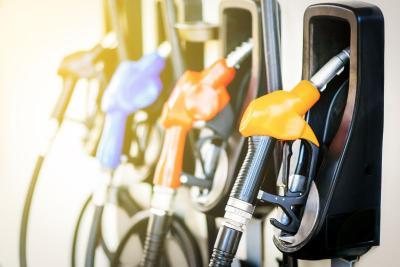 Harga BBM Tak Berubah di Agustus, Cek Daftarnya