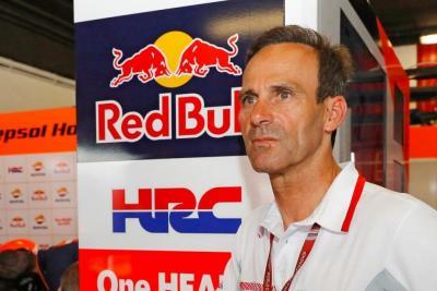 Murka Puig terhadap Dokter yang Izinkan Marquez Tampil di MotoGP Andalusia 2020