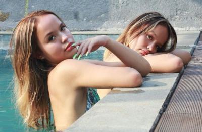 Pesan Psikolog Terkait Kasus The Connell Twins: Jangan Beri Perhatian