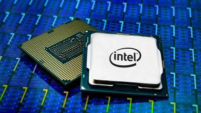 CPU Intel Generasi Ke-12 Alder Lake-S Dukung Memori DDR5
