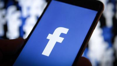Pandemi Covid-19, Ribuan Karyawan Facebook WFH hingga 2021