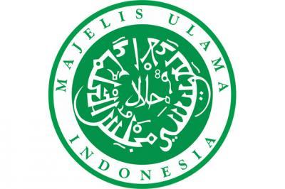 MUI dan BPJPH Diminta Duduk Bersama Bahas Polemik Sertifikasi Halal