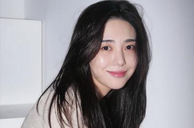 Agensi Kabarkan Kondisi Terkini Kwon Mina usai Lakukan Percobaan Bunuh Diri