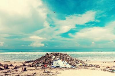 Diberi Tumpukan Sampah, Ini Jawaban Bijak Nabi Muhammad