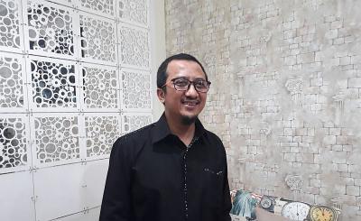 Ayah Khalid Basalamah Meninggal Usai Kena Covid-19, Yusuf Mansur: Semoga Husnul Khatimah