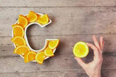 Lifehacks, Cara Mudah Tingkatkan Vitamin C dalam Tubuh