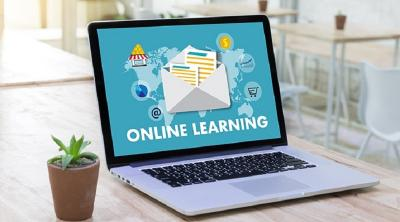Teknologi Bantu Modernisasi Akses Pendidikan ke Daerah