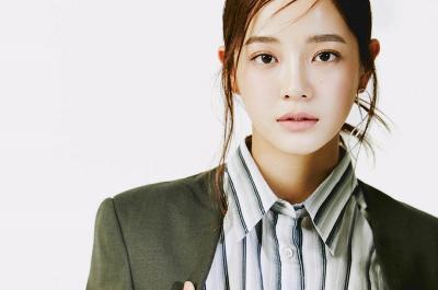 Whale, Single Baru dari Kim Sejeong