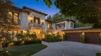 Bikin Rumah Terlihat Elegan tanpa Biaya Besar, Simak 4 Caranya
