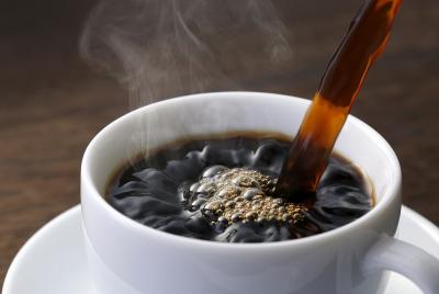 Mengandung Kafein, Baiknya Minum Kopi Berapa Cangkir Sehari?