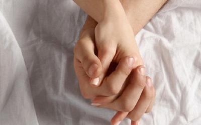7 Jenis Orang yang Paling Berisiko Terkena Gonore
