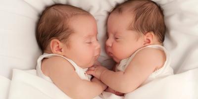 Dear Bunda, Ini Inspirasi Nama Bayi Perempuan Maknanya Bercahaya dan Cantik