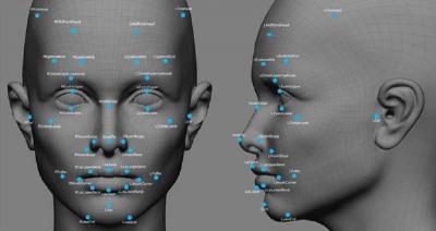 Teknologi Face Recognition Timbulkan Kontroversi Terkait Pelanggaran Privasi