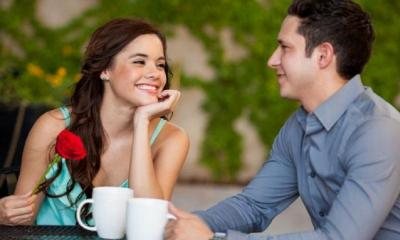 Wahai Lelaki, Jangan Pernah Katakan 3 Hal Ini ke Wanita Lajang