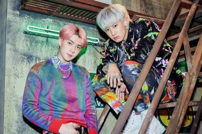 EXO-SC hingga Super Junior, Ini Line-up Konser A-Nation 2020 di Jepang