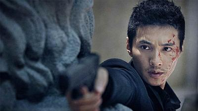 Sutradara John Wick Garap Remake Film Won Bin, The Man From Nowhere