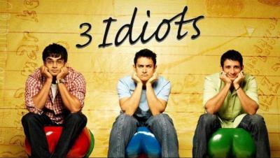 Rekomendasi 5 Film India Terbaik Sepanjang Masa