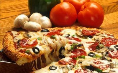 5 Cara Membuat Junk Food Jadi Makanan Sehat