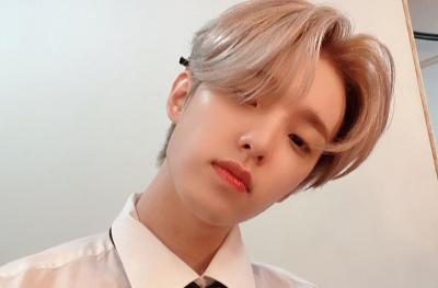 Jawaban Jae DAY6 Disebut Plastik oleh Netizen usai Kolaborasi dengan Rich Brian