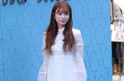 Han Hyo Joo Berikan Semua Bayaran dari Variety Show tvN untuk Korban Banjir