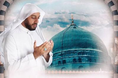 Jangan Pernah Berhenti Berdoa kepada Allah Sekalipun Belum Terkabul