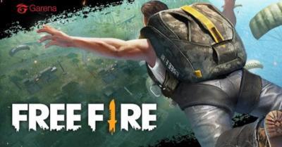 Sempat Maintenance, Game Free Fire Kini Bisa Diakses Kembali