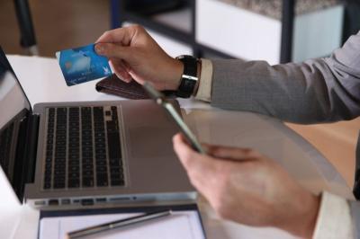 Dukung Kemudahan Transaksi Perbankan, MNC Bank Siapkan Motion