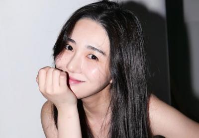 Akun Instagram Kwon Mina Eks AOA Menghilang Usai Posting Permintaan Maaf
