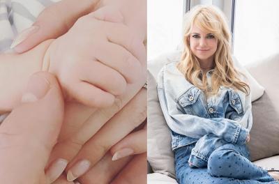 Chris Pratt Dikaruniai Anak Kedua, Mantan Istri Kirim Kado